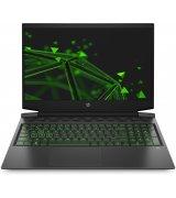 Ноутбук HP Pavilion 16 Gaming (2X0Q1EA)