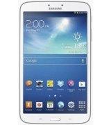 Samsung Galaxy Tab 3 8.0 WI-FI 16GB T3100 White