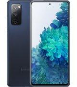 Samsung Galaxy S20 FE (2021) 8/256GB Blue (SM-G780GZBHSEK)