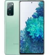 Samsung Galaxy S20 FE (2021) 6/128GB Green (SM-G780GZGDSEK)