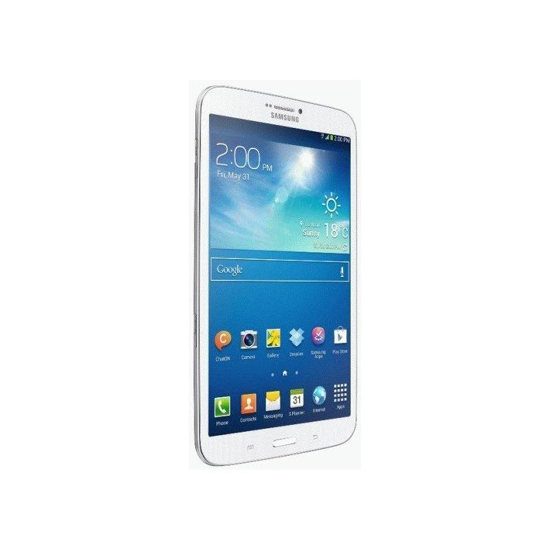 Samsung Galaxy Tab 3 8.0 3G 16GB SM-T3110 White