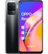 OPPO Reno5 Lite 8/128GB Black