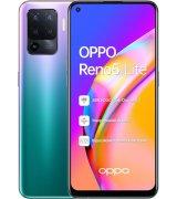 OPPO Reno5 Lite 8/128GB Purple
