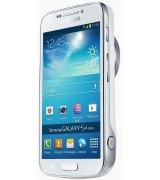 Samsung Galaxy S4 Zoom SM-C101 Pure White