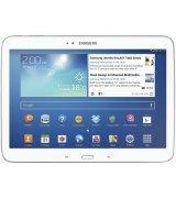 Samsung Galaxy Tab 3 10.1 16GB P5210 White