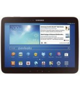 Samsung Galaxy Tab 3 10.1 16GB P5210 Gold Brown