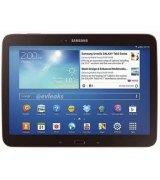 Samsung Galaxy Tab 3 10.1 16GB 3G P5200 Gold Brown