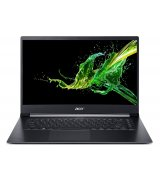 Ноутбук Acer Aspire 7 A715-75G Black (NH.Q99EU.002)