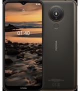 Nokia 1.4 2/32GB Grey