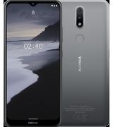 Nokia 2.4 2/32GB Grey