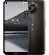 Nokia 3.4 3/64GB Grey