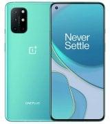 OnePlus 8T KB2003 8/128GB Aquamarine Green