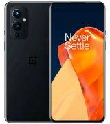 OnePlus 9 LE2110 8/128GB Black