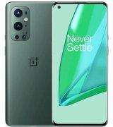 OnePlus 9 Pro LE2120 12/256GB Pine Green