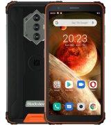 Blackview BV6600 4/64GB Orange