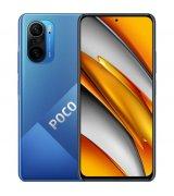 Poco F3 8/256GB Blue