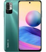 Xiaomi Redmi Note 10 5G 4/128GB Aurora Green