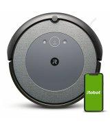 Робот-пылесос iRobot Roomba i3 Robot Vacuum Cleaner UA