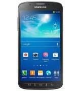 Samsung Galaxy S4 Active I9295 Urban Grey