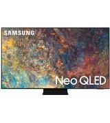 "Телевизор Samsung QN90A QLED 4K 55"" Black (QE55QN90AAUXUA)"