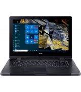 Ноутбук Acer Enduro N3 EN314-51W Black (NR.R0PEU.00C)