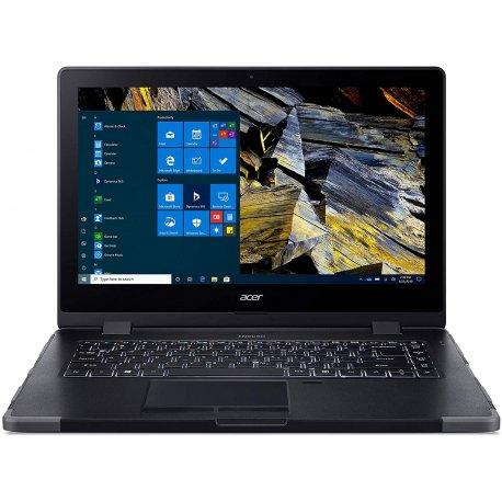 Ноутбук Acer Enduro N3 EN314-51WG Black (NR.R0QEU.009)