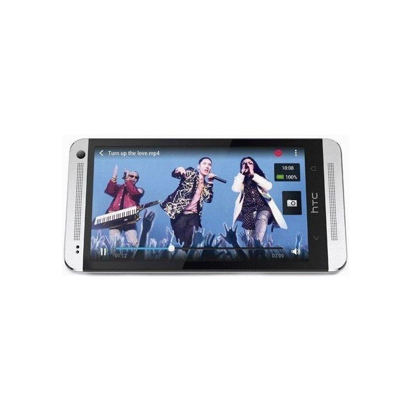 HTC One 32Gb CDMA White