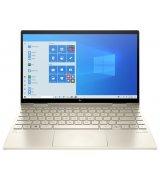 Ноутбук HP ENVY x360 13-BD0002UA Gold (423V8EA)