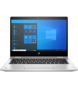 Ноутбук HP Probook x360 435 G8 Silver (2X7P9EA)