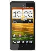 HTC One SC T528d GSM+CDMA Black