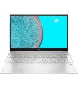 Ноутбук HP Pavilion 15-EG0036UA Silver (424C1EA)
