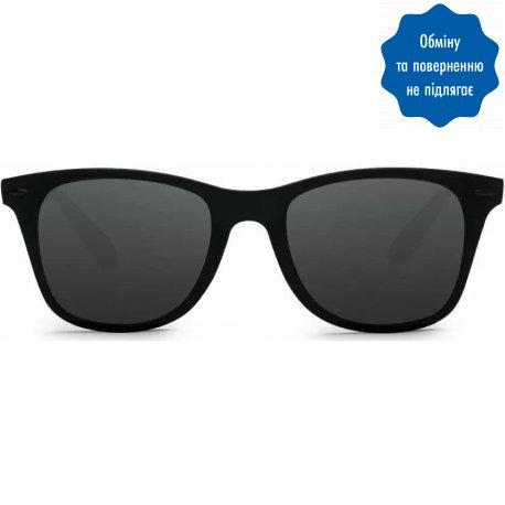 Очки солнцезащитные Xiaomi Turok Steinhardt Travel Sunglasses Black (STR004-0120) (TSSTR0040120)