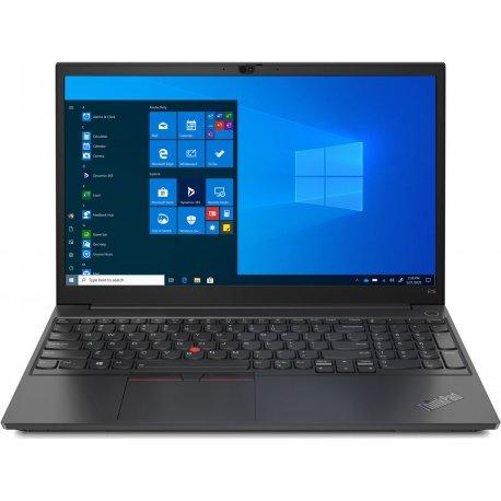 Ноутбук Lenovo ThinkPad E15 (20TD003TRT)