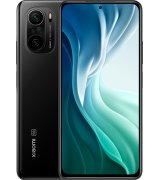 Xiaomi Mi 11i 8/256GB Cosmos Black
