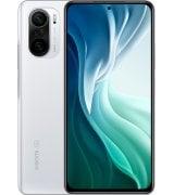 Xiaomi Mi 11i 8/256GB White