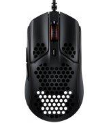 Мышь игровая HyperX Pulsefire Haste USB Black (HMSH1-A-BK/G)