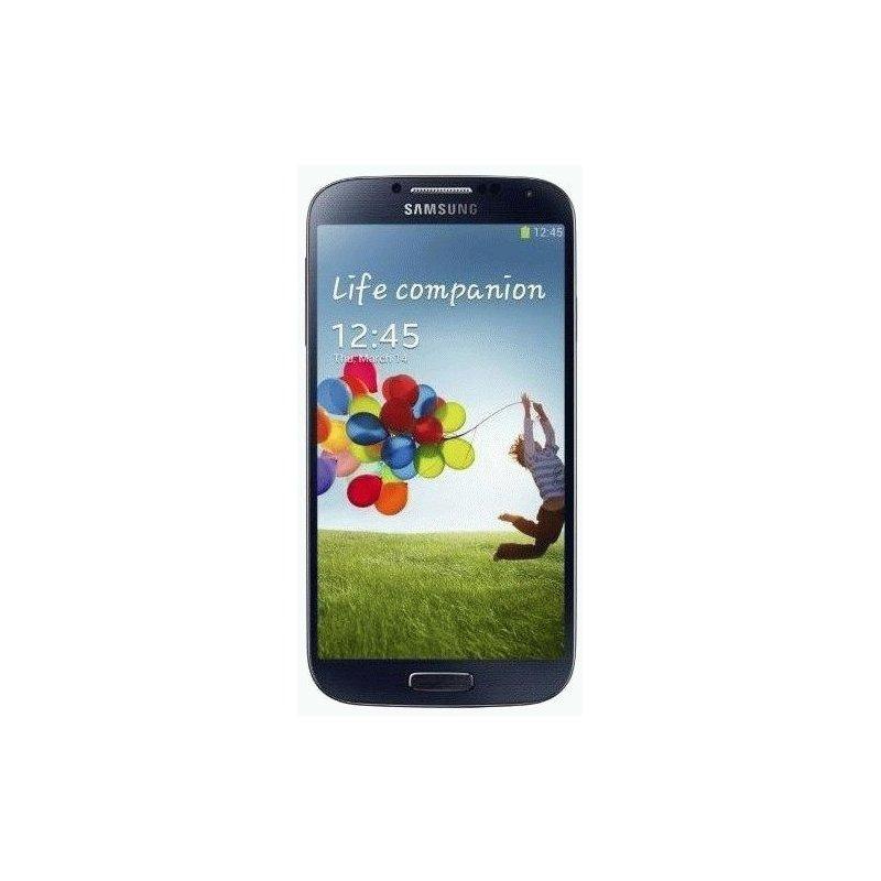 Samsung Galaxy S4 i9500 32Gb Black Mist