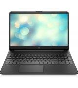 Ноутбук HP 15s-EQ2002UA Black (422D9EA)