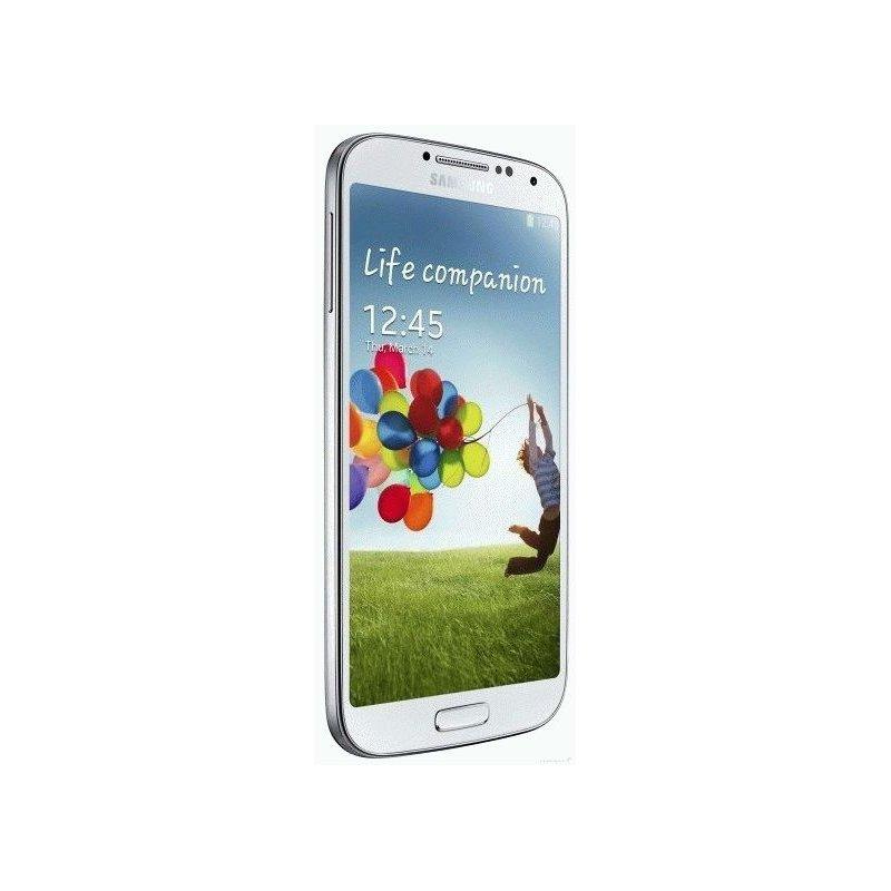 Samsung Galaxy S4 i9500 32Gb White Frost