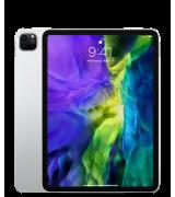 """Apple iPad Pro 2020 11"""" 256GB Wi-Fi Silver (MXDD2) - Уценка"""