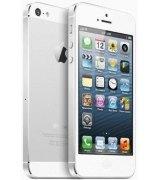 Apple iPhone 5 32Gb CDMA White