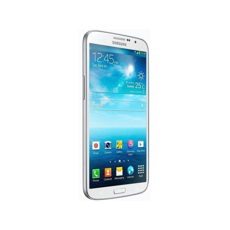 Samsung Galaxy Mega 6.3 I9200 Polaris White