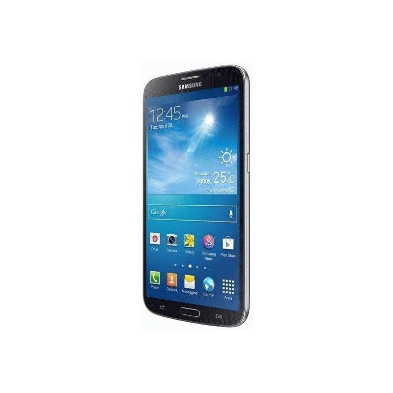 Samsung Galaxy Mega 6.3 I9200 Nova Black