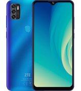 ZTE BLADE A7S 2020 3/64GB Blue