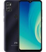 ZTE BLADE A7S 2020 3/64GB Black