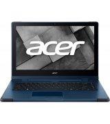 Ноутбук Acer Enduro Urban N3 EUN314-51W Blue (NR.R18EU.003)