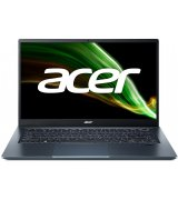 Ноутбук Acer Swift 3 SF314-511 Blue (NX.ACWEU.00J)