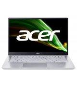 Ноутбук Acer Swift 3 SF314-511 Silver (NX.ABLEU.00Q)