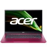 Ноутбук Acer Swift 3 SF314-511 Red (NX.ACSEU.00E)