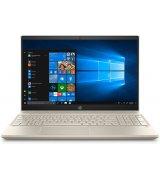 Ноутбук HP Pavilion 15-EH1053UA Gold (422K9EA)